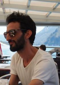 Fabio-Cirelli