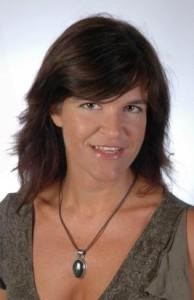 Damianis-Elisabetta