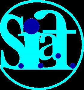 logo-originale-1