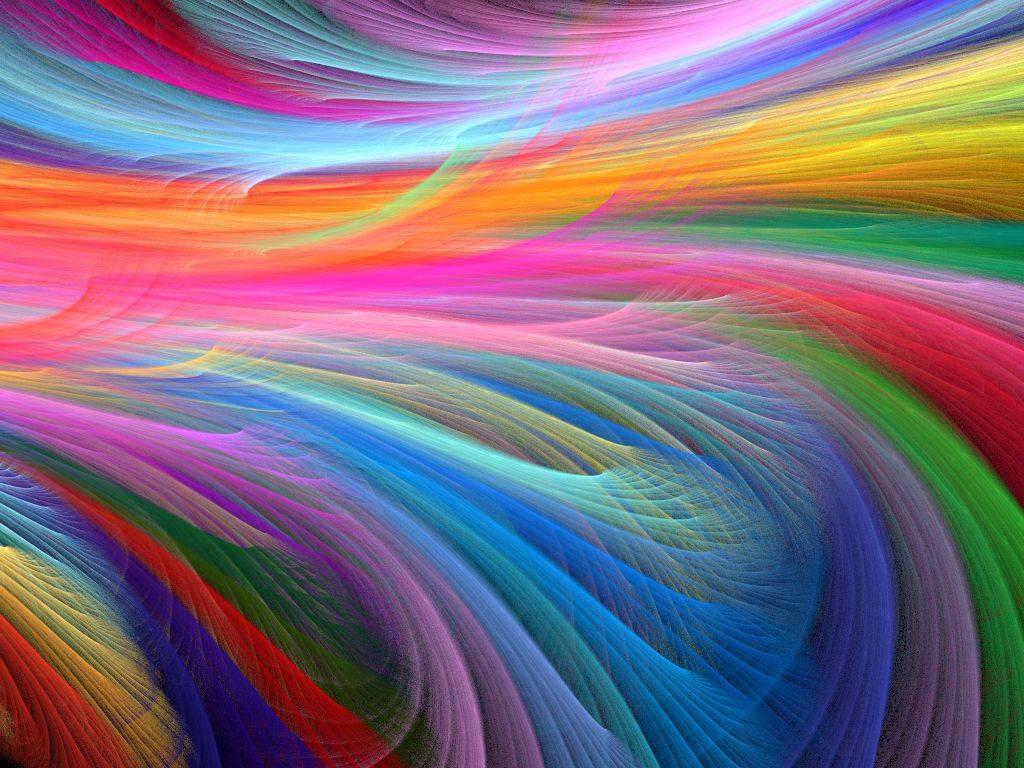colori3