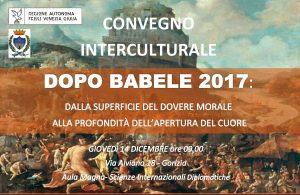 Loc. Dopo Babele 2017 (2)
