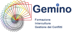 Gemino Formazione