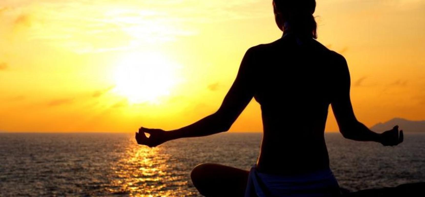 Percorso meditazione gratuito
